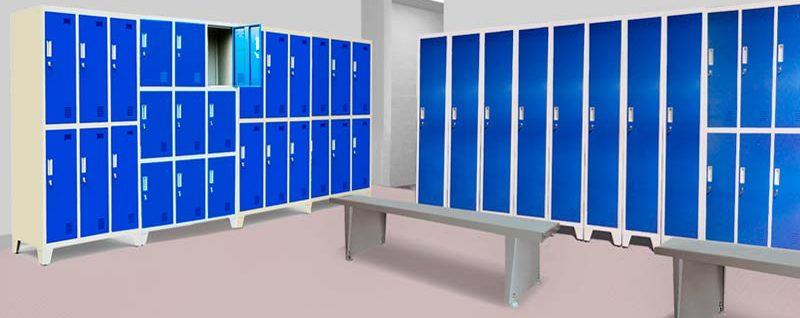 guardabultos-lockers-guardarropas-home-1-800x40