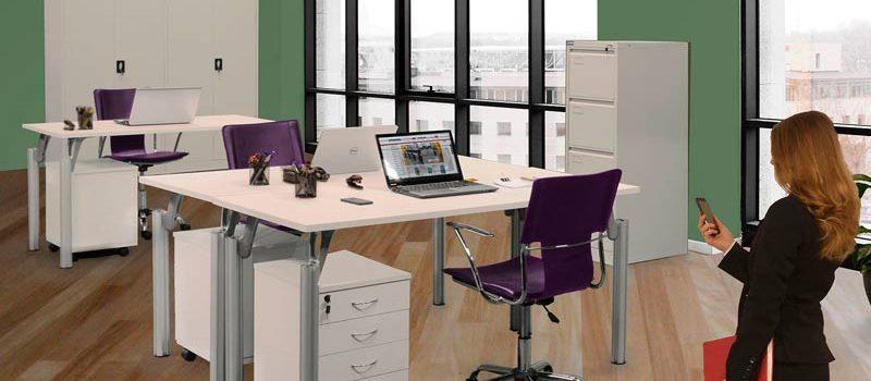 sillas-escritorios-oficina-home-1-800x450